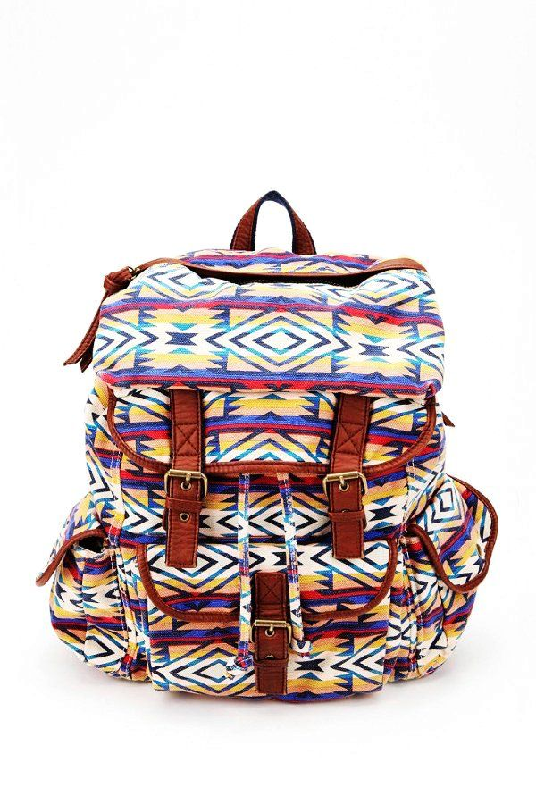 17 Best images about back to school on Pinterest | Jansport, Girl ...