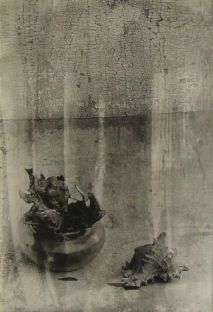 les-sources-du-nil:  Jan Svoboda (1934-1990) Melancholie