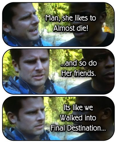 246 Best Images About Psych On Pinterest