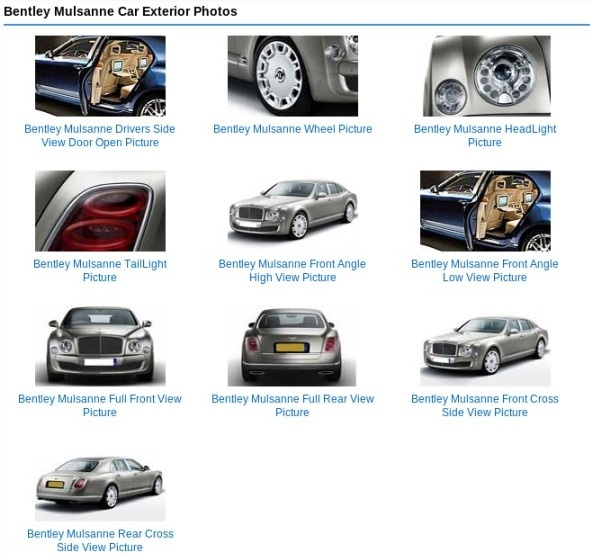 17 Best Images About Bentley Cars On Pinterest