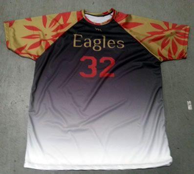 Shirts | isshirt.com - Part 588