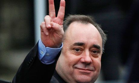 Anyone undecided about Scottish independence should read this http://www.guardian.co.uk/commentisfree/2013/jan/20/scottish-independence-becoming-only-option
