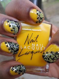 #nail nails nailart