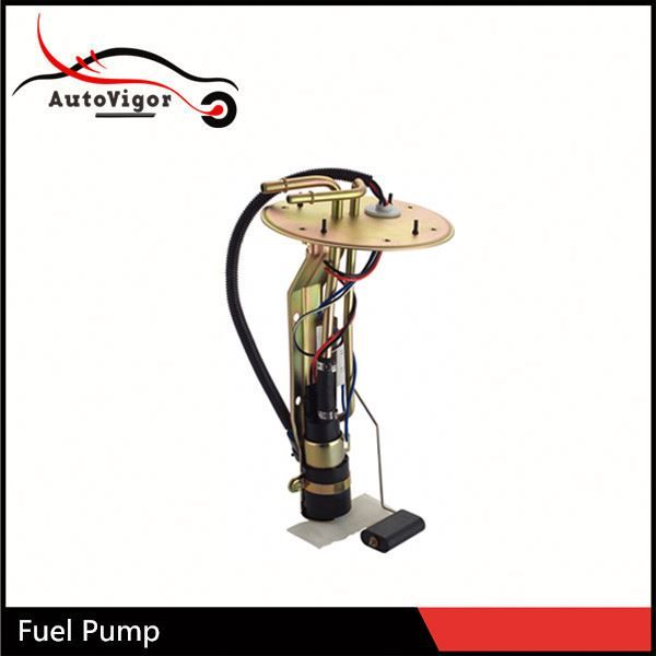 New Fuel Pump for Ford F-150 1999-2003 Heritage 2004 fits E2237S F-250 1999