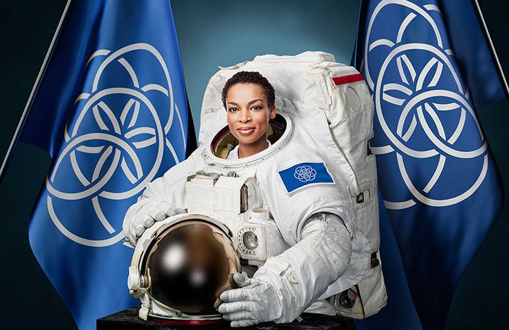 Marking territory in the infinite Speculating on the implications of flags in space—By Taylor R. Genovese #speculativeanthro #outerspaceanthro #world