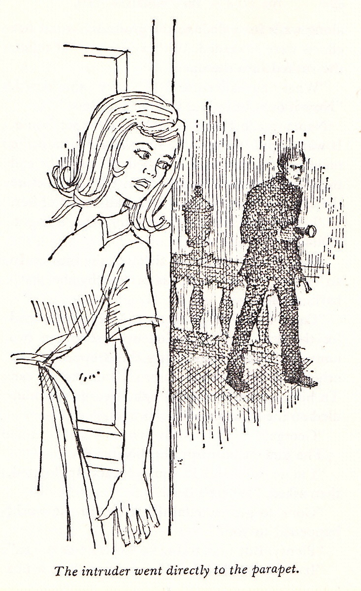 nancy drew coloring pages - photo#29