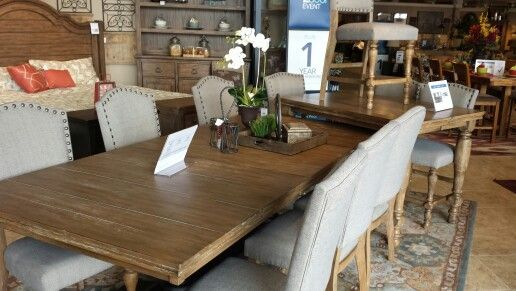 98 Best Ashley Furniture Homestore Virginia Beach Images