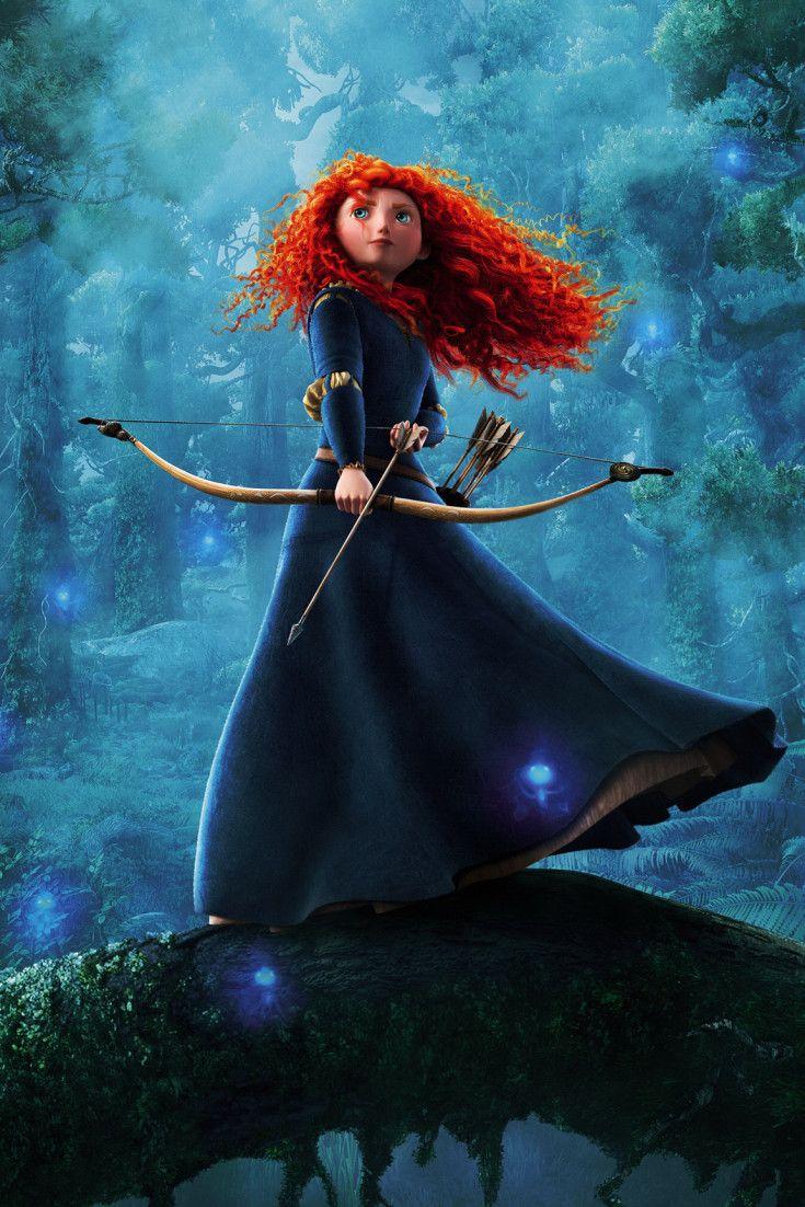 Princesas da Disney tem cada vez menos falas que personagens homens, aponta estudo