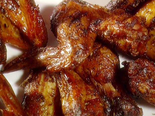 Watch with Bobby Flay on how to make these easy spicy chicken wings. Description from pinterest.com. I searched for this on bing.com/images