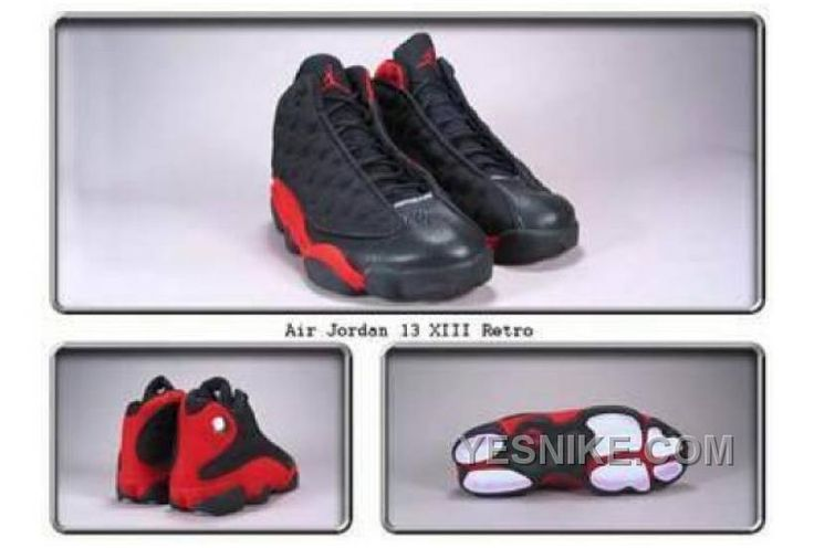 http://www.yesnike.com/big-discount-66-off-air-jordan-xiii-13-retro94-64dwd.html BIG DISCOUNT! 66% OFF! AIR JORDAN XIII (13) RETRO-94 64DWD Only $87.00 , Free Shipping!
