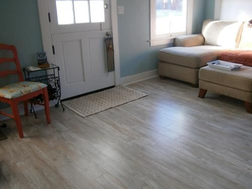 Pergo xp coastal pine our nest pinterest pine and for Laminate floor planner