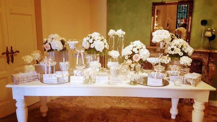 #confettata #weddingday #mywedding