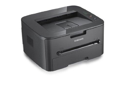 Samsung-Laser-Printer ML-1915