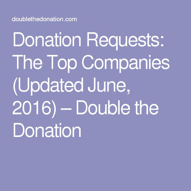 307 best NON PROFIT MANAGEMENT images on Pinterest Nonprofit - fund raiser thank you letter