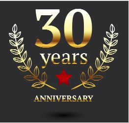 "Carson Services, Inc., the parent company behind SFI Marketing Group and TripleClicks.com, is now in its 30th year of business. And we want to take this opportunity to say ""THANK YOU"" to all our gr..."