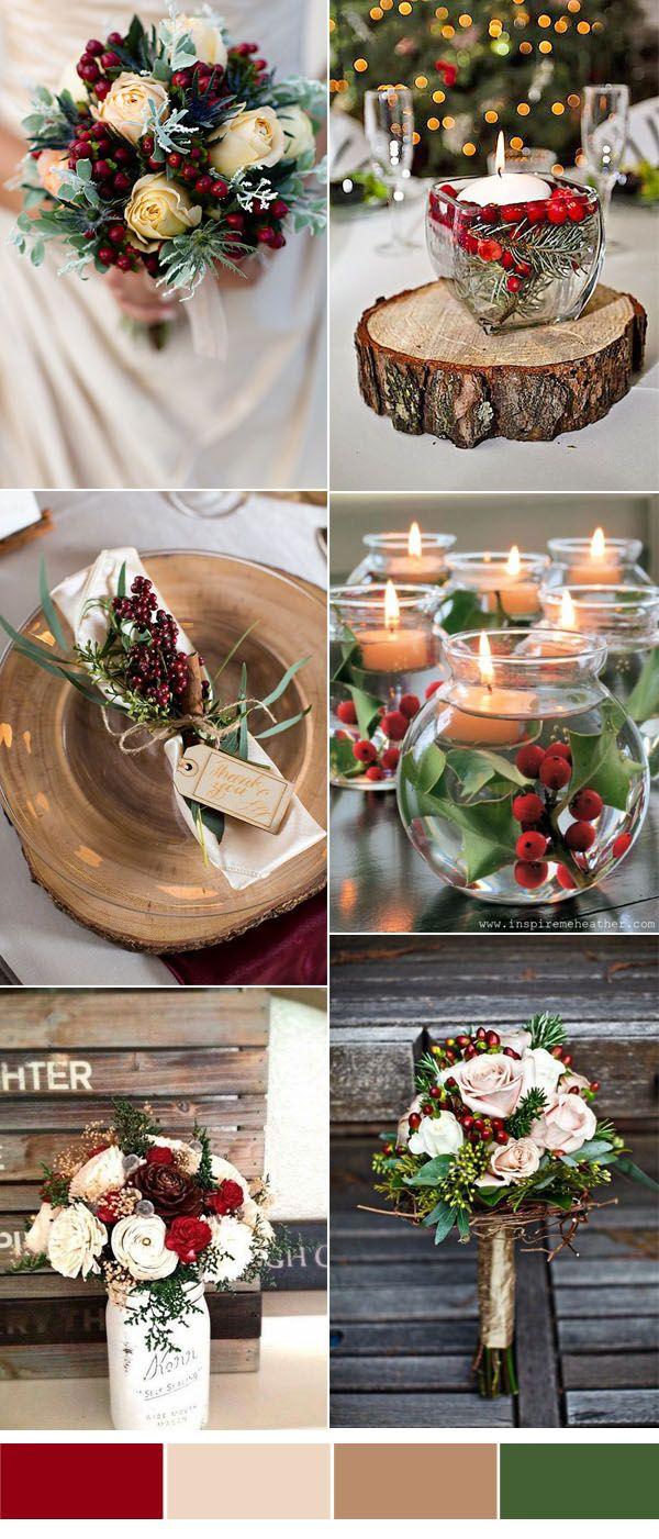 Cozy Christmas Fes… – Guylaine Dalcourt