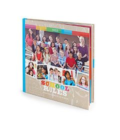 Coupon Codes, Promo Codes & Special Offers | Shutterfly