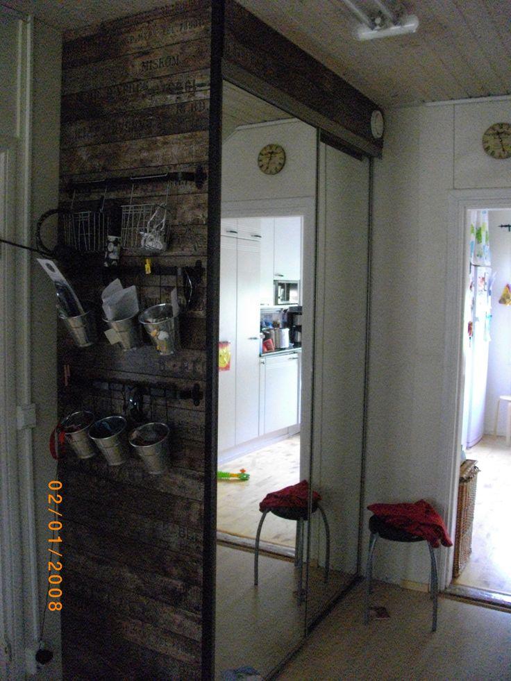 closet slidingdoors