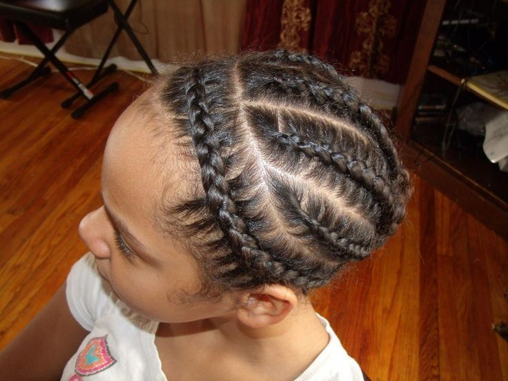 images of protective hairstyles for natural hair | ... Curls: Cute protective ha...   - Natural hairstyles - #curls #cute #Hair #Hairstyles #Images -