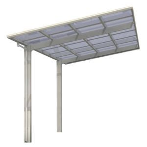 KS Clear Car Canopy (H)1750mm (W)2700mm (L)5100mm Ks Clear Car Canopy (H)1750mm (W)2700mm (L)5100mm.Ideal car canopy to protect from the elements of the weather (Barcode EAN=5012032000878) http://www.MightGet.com/april-2017-1/ks-clear-car-canopy-h-1750mm-w-2700mm-l-5100mm.asp