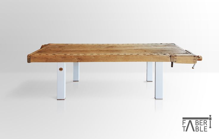 Faber Table_1