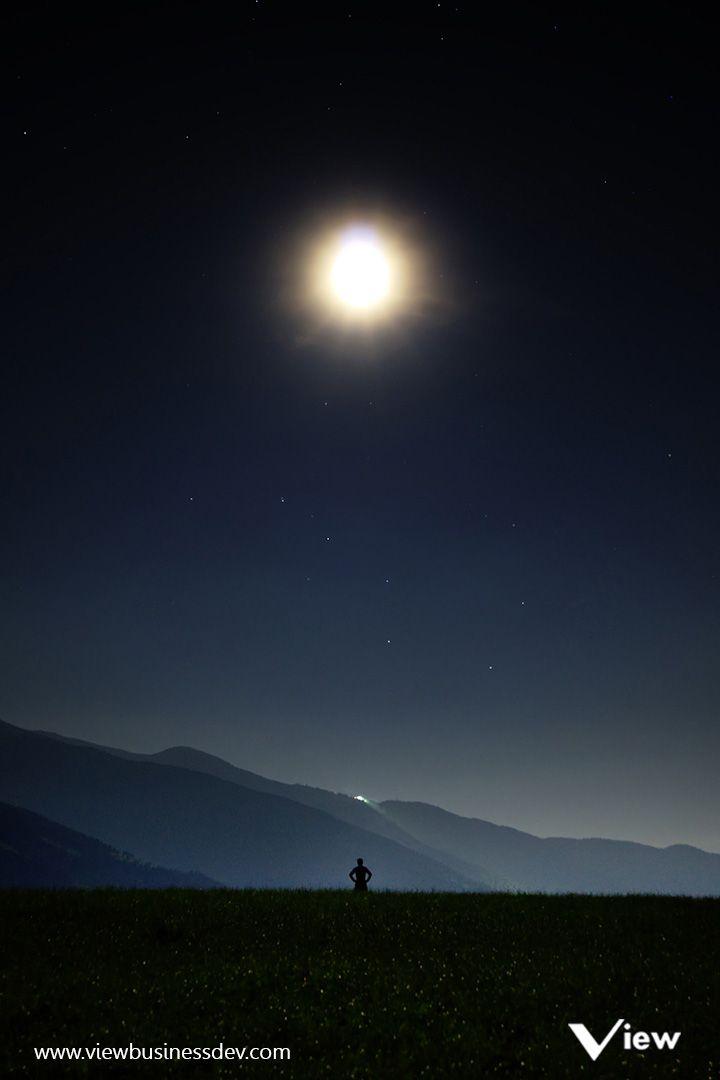 اجمل خلفيات الموبايل تحميل خلفيات طبيعية للموبايل 11 Night Sky Wallpaper Sky Night Skies