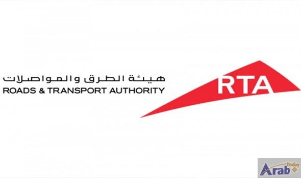 RTA launches two new bus routes to serve Global Village visitors