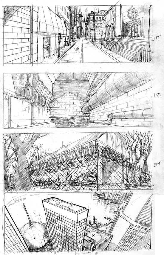 Best  Storyboard Ideas On   Storyboard Film