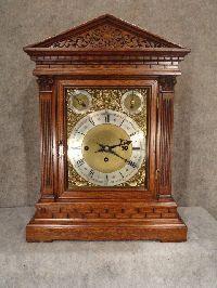 Часовщик: Старинные и антикварные часы
