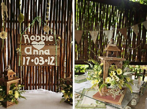 A&R012-southboundbride-umtamvuna-boho-literary-themed-wedding-andrea-carlyle