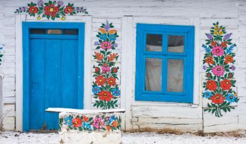 polish folklore places you must visit