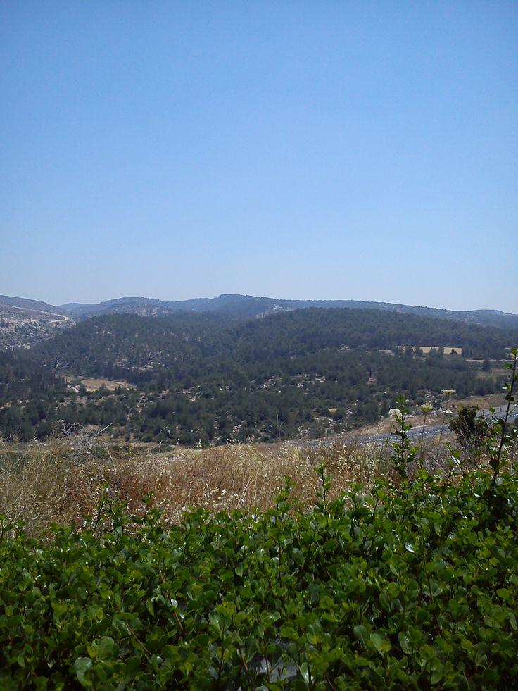 Ramat Beit Shemesh Gimmel: 10 Best Ramat Beit Shemesh Images On Pinterest
