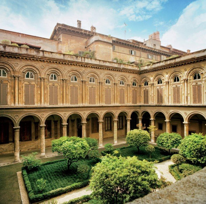 16 Best Images About Old Palace On Pinterest Rome Italy