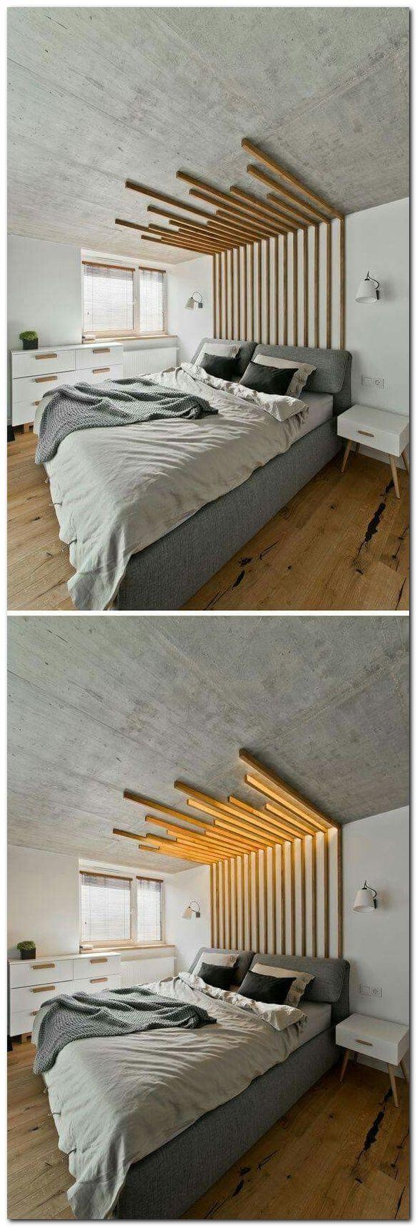 69dcb59d3cb9d49d6b8539db449daf1a laminate flooring on walls modern interiors