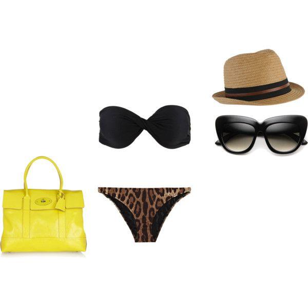 beach time!: Beaches Time, Fashion Swag, Sweet Summertime, Beaches Cheetahs