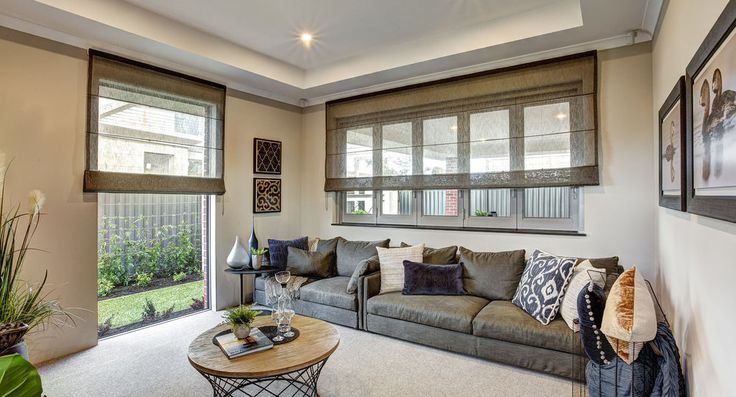 7 Best The Alkira By Summit Homes Images On Pinterest Summit Homes New Home Essentials And