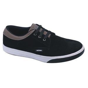Sepatu Casual Sintetis Catenzo [TF 105] (sepatu harian, sepatu santai, sepatu anak muda)