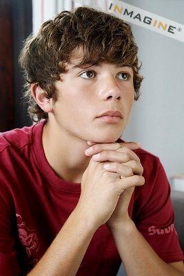 Best 20 Teen Boy Hairstyles ideas on Pinterest