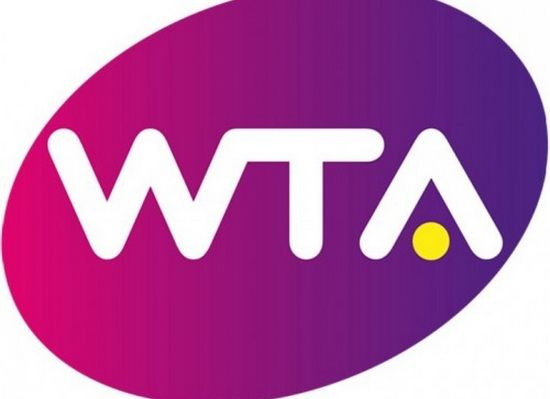 WTA Ranking Top 30 Female Tennis Players of 2014