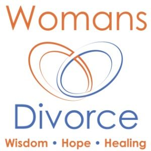 Divorce Advice For Women - What Women Need To Know About Getting A Divorce So That They Can Protect Themselves Financially, Create A Workable Custody Arrangement And Parenting Plan, And Get The Best Outcome When/If Their Marriage Ends.