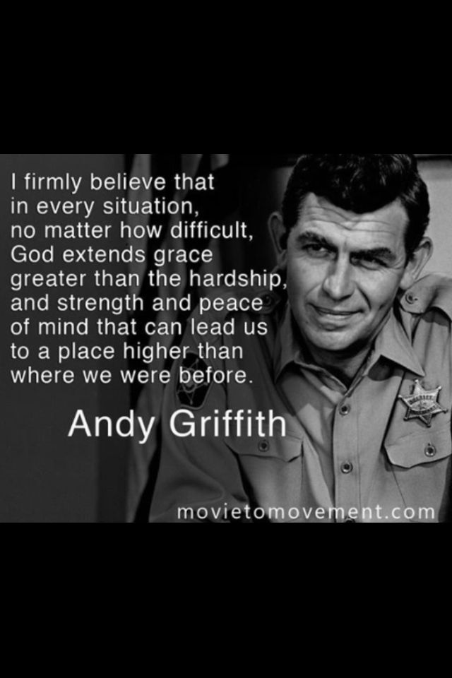 Barney Fife Quotes Extraordinary 3154 Best Andy Griffith Images On Pinterest  Barney Fife The Andy . Decorating Inspiration