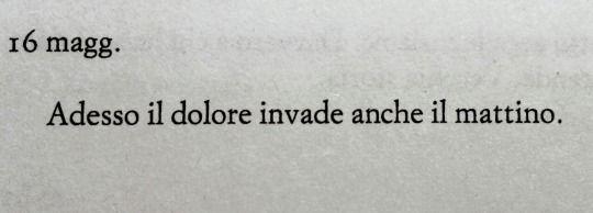 Cesare Pavese,Il mestiere di vivere.