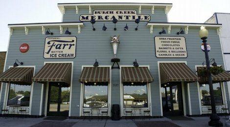 1000 Images About Restaurants On Pinterest Utah Hearth
