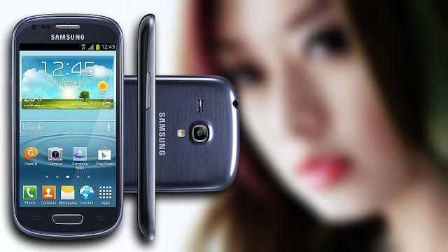 Smart Phone Price List News: Smart Phone Price List - Samsung Galaxy S3 Mini GT...