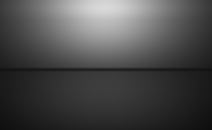 Latest black backgrounds from : http://gfxtra.in