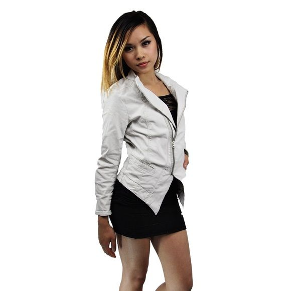G-Star Raw Noa Overshirt Color: Cool Grey. For more sizes please ask or visit our website at www.bananamelons.com G-Star Tops Tees - Long Sleeve