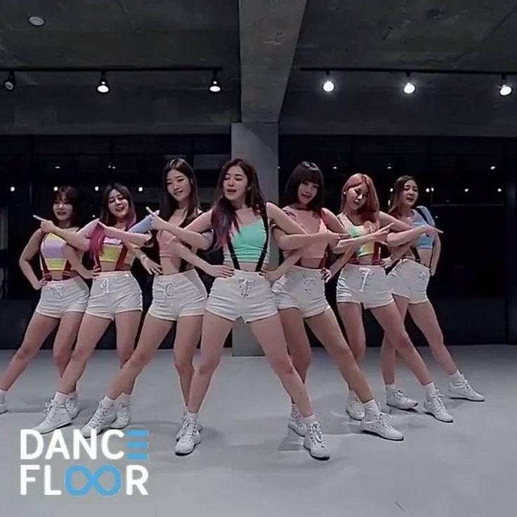 Sailors and whores.hd танец скачать