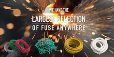 Cannon Fuse | Fireworks Fuses & Supplies | Buy Online - CannonFuse.com