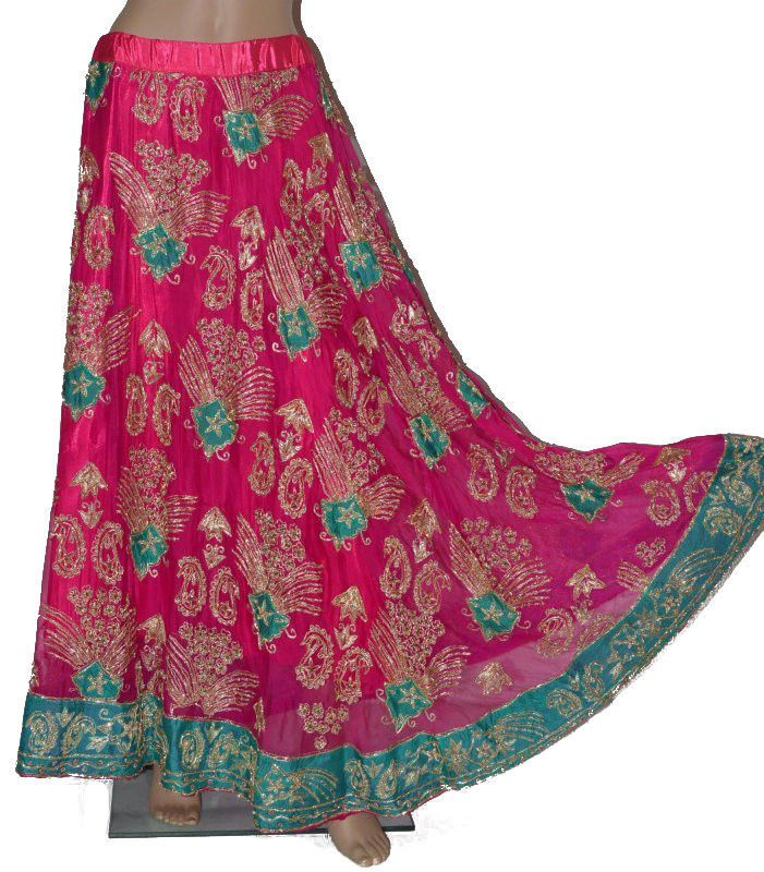 die besten 17 ideen zu sari kleidung auf pinterest saris. Black Bedroom Furniture Sets. Home Design Ideas