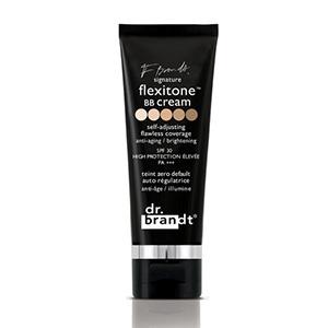 Dr Brandt Flexitone BB Cream | Face | BeautyBay.com    #beautybaywishlist